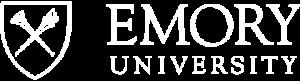 Emory Debate Summer Institues