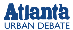 AUDL Logo